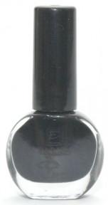 Лак для ногтей Parisa 7мл Цвет 26