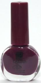 Лак для ногтей Parisa 7мл Цвет 28