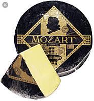 Сыр Австрийский Schardinger Mozart Моцарт