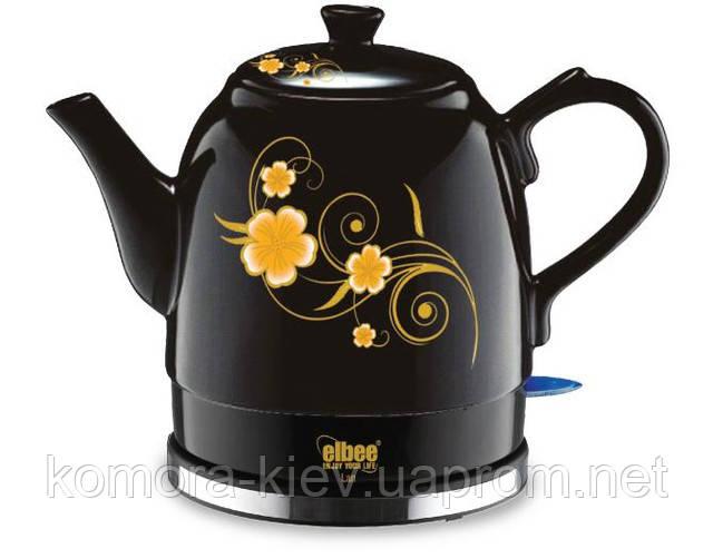 Чайник Elbee Lan 11088