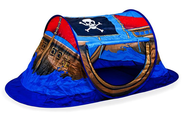 Детская палатка Пират, I-Play