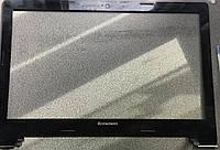 Рамка матрицы  Lenovo g500, 505, 510 б/у оригинал