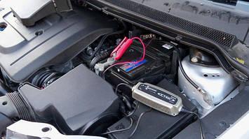 Зарядные устройства CTEK