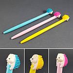 Новое поступление уже на складе новые ручки фирмы KITE