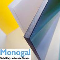 policarbonat-monogal