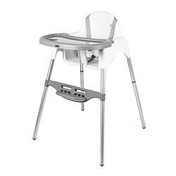Кресло для кормления Sapphire Smile Mini