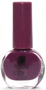 Лак для ногтей Parisa 7мл Цвет 30