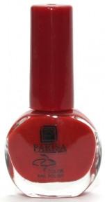 Лак для ногтей Parisa 7мл Цвет 32