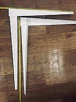 Кронштейн К-3, фото 1
