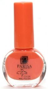 Лак для ногтей Parisa 7мл Цвет 35