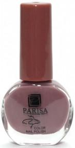 Лак для ногтей Parisa 7мл Цвет 36