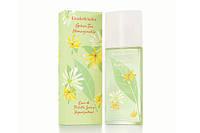 Elizabeth Arden Green Tea Honeysuckle lady 50ml edt