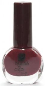 Лак для ногтей Parisa 7мл Цвет 47