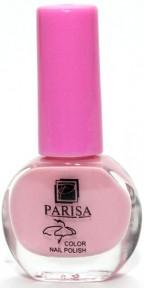 Лак для ногтей Parisa 7мл Цвет 49