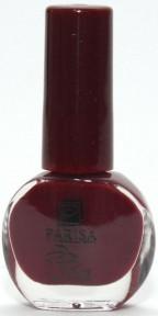 Лак для ногтей Parisa 7мл Цвет 56