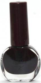 Лак для ногтей Parisa 7мл Цвет 57
