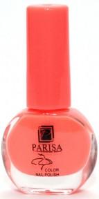Лак для ногтей Parisa 7мл Цвет 64