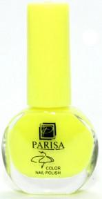 Лак для ногтей Parisa 7мл №70