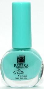 Лак для ногтей Parisa 7мл Цвет 74