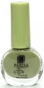 Лак для ногтей Parisa 7мл Цвет 77