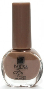 Лак для ногтей Parisa 7мл Цвет 80