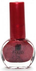 Лак для ногтей Parisa 7мл №90