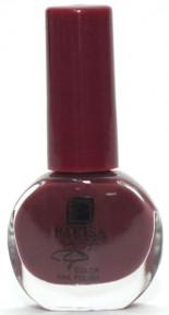 Лак для ногтей Parisa 7мл Цвет 91
