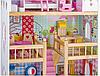 Домик для кукол фирмы Tobi Toys, фото 4