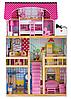 Домик для кукол фирмы Tobi Toys, фото 6