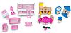 Домик для кукол фирмы Tobi Toys, фото 7