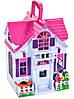 Домик для кукол My Sweet Home, фото 2