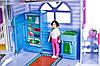 Домик для кукол My Sweet Home, фото 5