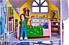 Домик для кукол My Sweet Home, фото 6