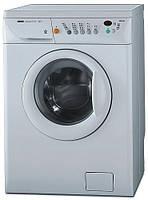 Ремонт стиральных машин ZANUSSI в Одессе