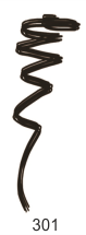 Карандаш для бровей Parisa Цвет 301