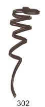 Карандаш для бровей Parisa Цвет 302