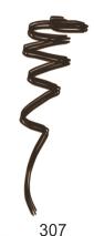 Карандаш для бровей Parisa Цвет 307
