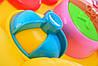 Ходунки-каталка интерактивные JUNIORIA Львенок 3 в 1, фото 6