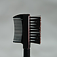 Кисть Parisa Р23 для бровей, ресниц и растушевки теней, фото 2