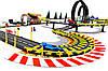 Мега автодром Cowa Road Racing 11 м, фото 2