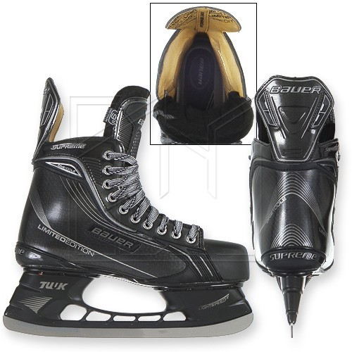 Bauer Supreme One100 Le Ice Hockey