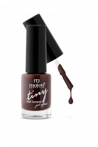 Лак для ногтей Malva Tiny PM1001 (6 мл) Цвет 37