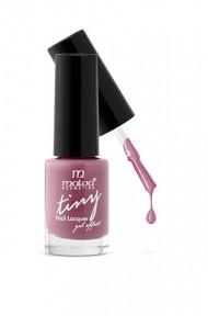 Лак для ногтей Malva Tiny PM1001 (6 мл) Цвет 43