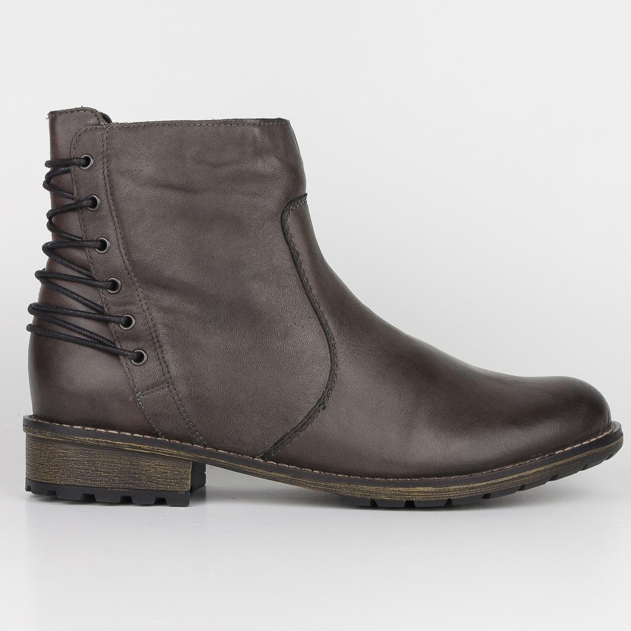 5ec79e5ce Женские ботинки REMONTE DORNDORF R3351-45, цена 1 925 грн., купить в ...