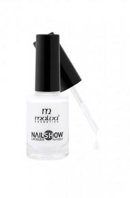 Лак для ногтей Malva Nailshow PM1002 (10 мл) Цвет 1