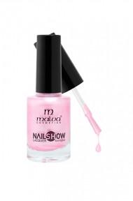 Лак для ногтей Malva Nailshow PM1002 (10 мл) Цвет 4