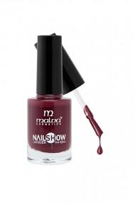 Лак для ногтей Malva Nailshow PM1002 (10 мл) Цвет 7