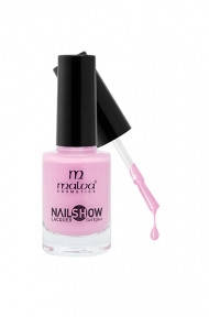 Лак для ногтей Malva Nailshow PM1002 (10 мл) Цвет 16