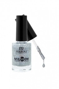 Лак для ногтей Malva Nailshow PM1002 (10 мл) Цвет 21