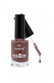 Лак для ногтей Malva Nailshow PM1002 (10 мл) Цвет 45